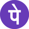PhonePe UPI Payments Recharges Money Transfer APK varies-with-device