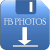 Photo Downloader for Facebook 1.0