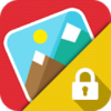 Photo Locker - Hide Photos APK 1.2.6