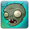 Plants vs. Zombies (Kindle Tablet Edition) 8.0.0