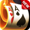 Poker Heat - Free Texas Holdem 4.39.0