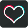 RealLikes - Get Real TikTok Likes Followers APK 1.4.1