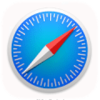 Safari Browser APK 3.0.4
