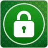 Secure Chat (Lock for Whatsapp) 2.6