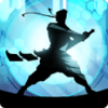 Shadow Fight 2 Special Edition 1.0.8