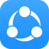 SHAREit APK 5.2.8-ww