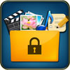 Smart File Hide: Image & Video 1.0