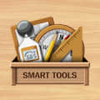 Smart Tools varies-with-device