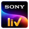 SonyLIV:TV Shows Movies Sports APK 6.6.6