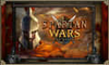 Spartan Wars: Empire of Honor 1.3.8