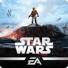 Star Wars Battlefront Companion 1.0.5