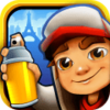 Subway Surfers (Kindle Tablet Edition) 1.55.1