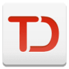 Todoist: To-Do List | Task List device-dependant