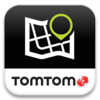 TomTom Places Android 2.3