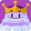 Trivia Crack Kingdoms 1.0.2