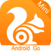 UC Browser Mini APK 12.12.1.1222