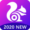 UC Browser Turbo APK 1.9.3.900
