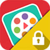 Video Locker - Hide Videos APK 1.1.0