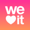 We Heart It 8.0.6
