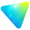 Wondershare Player APK 3.0.6