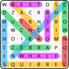Word Search 3.9.2005