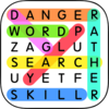 Word Search 3.0