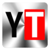 YT3 Music Downloader APK 3.5