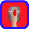 Blood Pressure Finger Prank APK 1