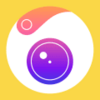 Camera360 Ultimate APK 9.7.6