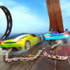Chained Car Racing Drive Adventure APK 1.6