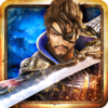 Dynasty Warriors: Unleashed 1.0.0.5