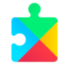 Google Play Services 20.15.15