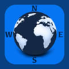 GPS Direction APK 1.5.9
