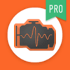OBD Car Doctor Pro varies-with-device