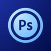 Photoshop Touch for phone APK 1.3.7.8