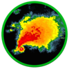 RadarScope 3.3.1