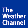 The Weather Channel 10.8.1